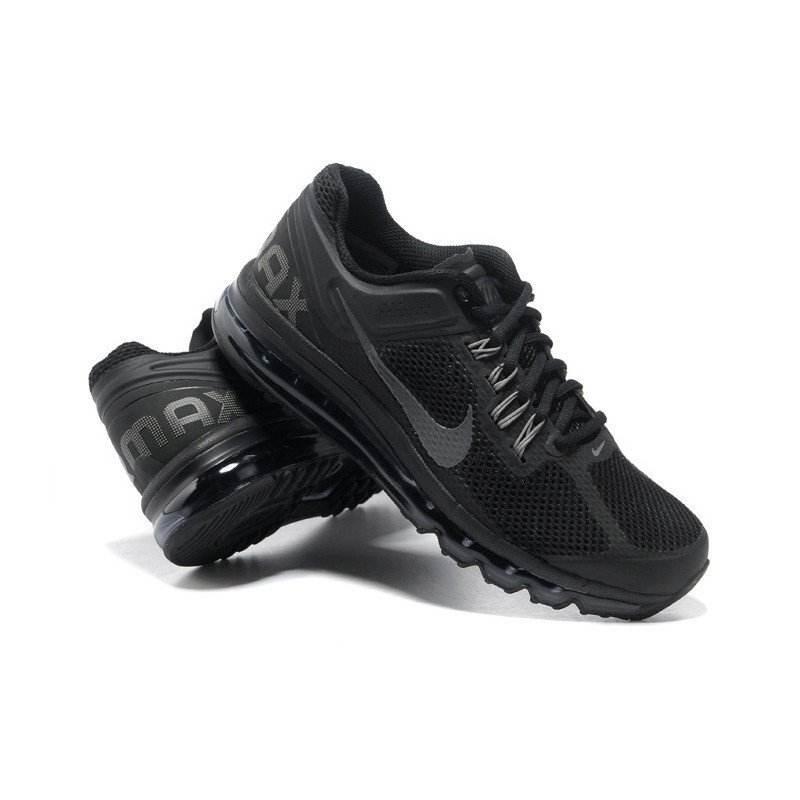 莆田耐克鞋